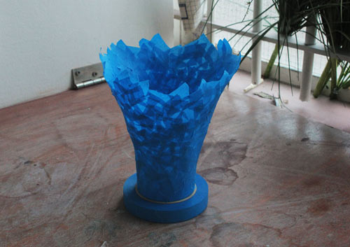 dominic-wilcox-scotchblue-tape-flower-4