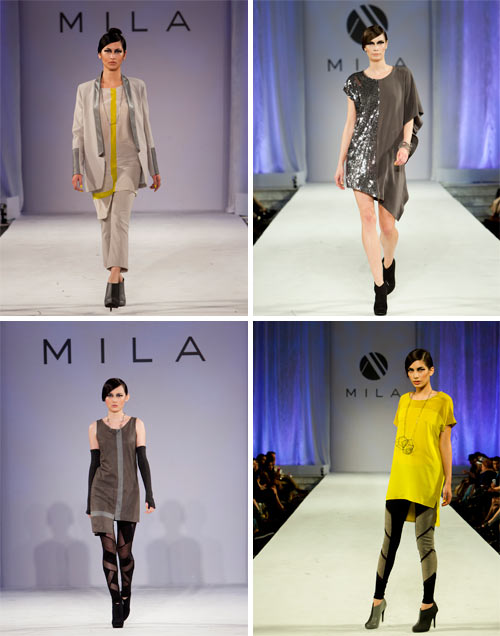 The HP Designer Matchup Challenge Presented by Design Milk in style fashion main art  Category