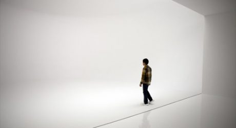 Five Best NYC Gallery Shows of the Last Year (2011-2012)
