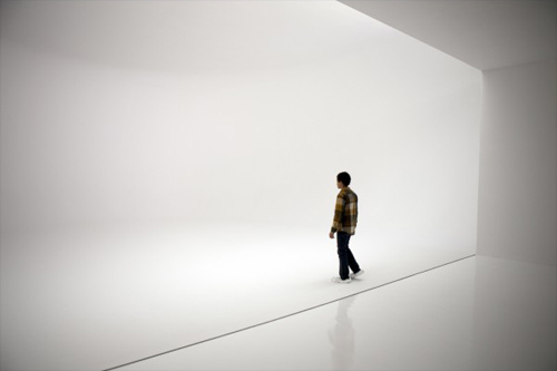 Five Best NYC Gallery Shows of the Last Year (2011 2012) in art  Category