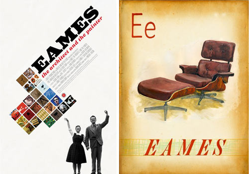 eames-lost-crates
