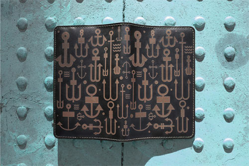grove-engraved-moleskine-covers-3