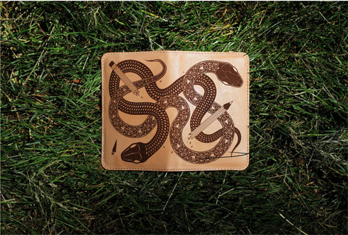 grove-engraved-notebook-covers