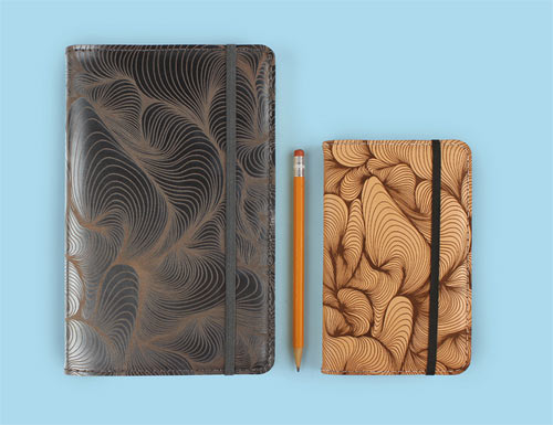 grove-engraved-notebooks-2