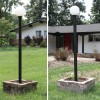house-milk-lamp-posts-3