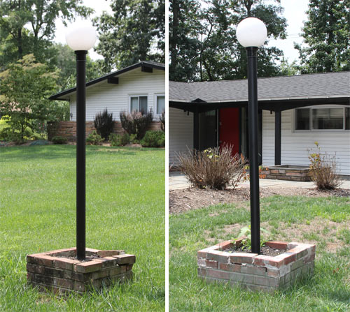 The Saddest Lamp Posts on the Block in main interior design home furnishings  Category