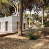 italian-summer-home-travertine-2