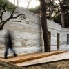 italian-summer-home-travertine-3