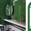kelly-wearstler-bathroom-green-hotel-marvin-windows