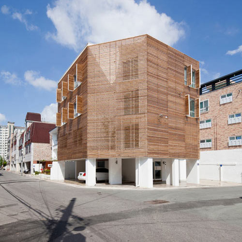 louver-haus-smart-architecture-1