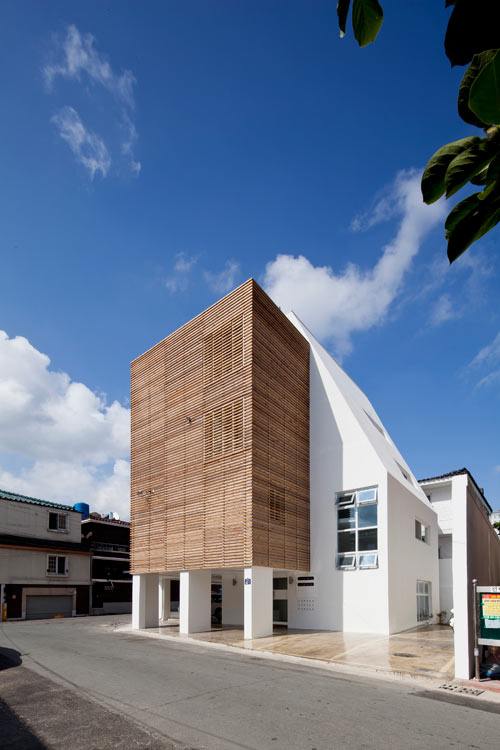 louver-haus-smart-architecture-2