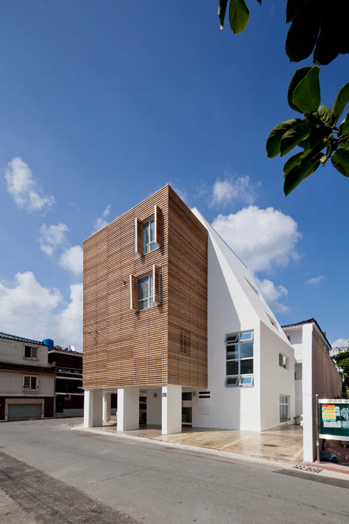 louver-haus-smart-architecture-3