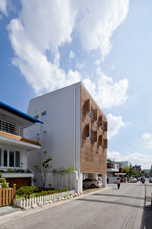 louver-haus-smart-architecture-4