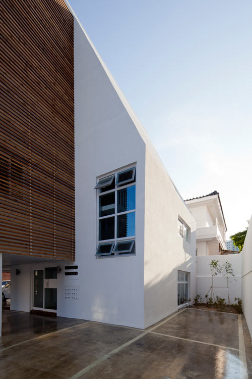louver-haus-smart-architecture-7