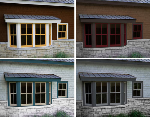marvin-any-color-you-want-exterior-windows