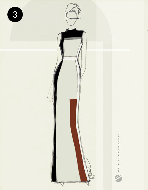 The HP Designer Matchup Challenge: Vote for Your Favorite Design!