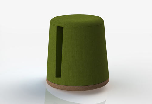 orbit-stool-snapp-design-1