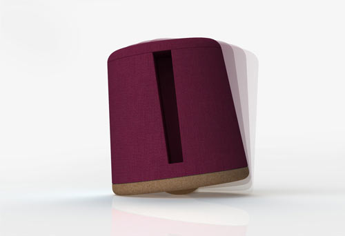 orbit-stool-snapp-design-3