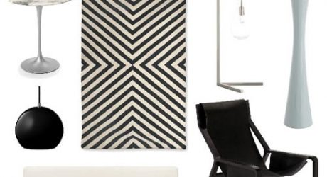 Create Beautiful Inspiration Boards with Project Décor