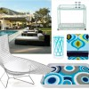 project-decor-pool-party