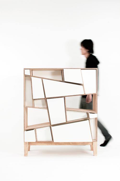 reminder-dresser-kazuaki-hibino-1