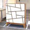reminder-dresser-kazuaki-hibino-4