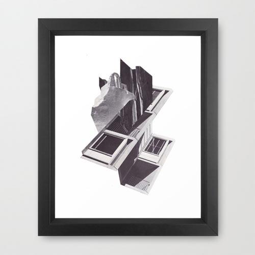 s6-monolith-5-framed