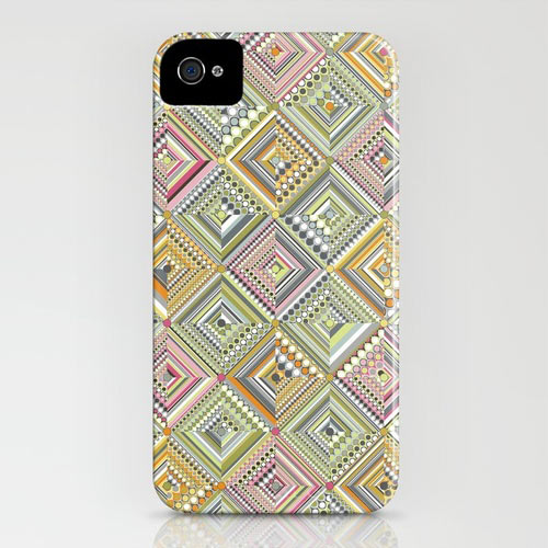s6-patchwork-iphone-case