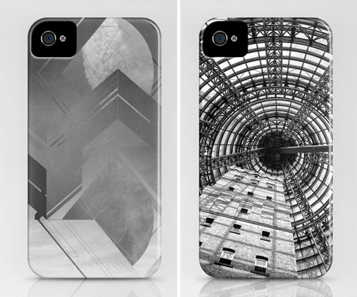 s6-phones-case-bw-collage
