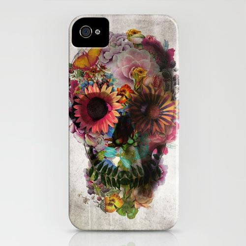 s6-skull-2-phone