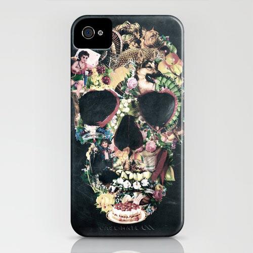 s6-vintage-skull