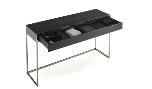 Smart Console by André Schelbach