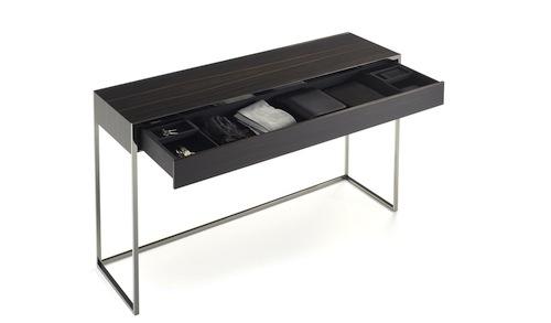 Smart Console by André Schelbach