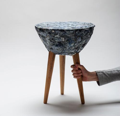 stool-fase-3-1