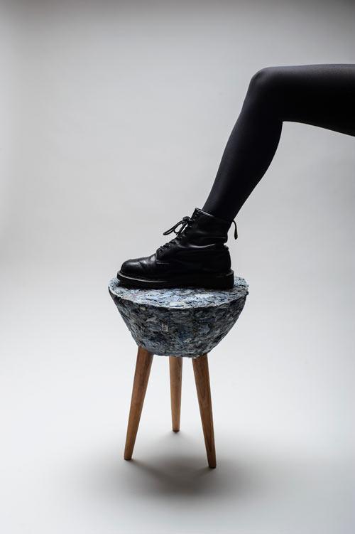 stool-fase-3-2
