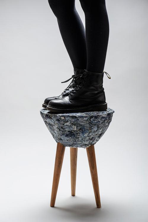 stool-fase-3-3