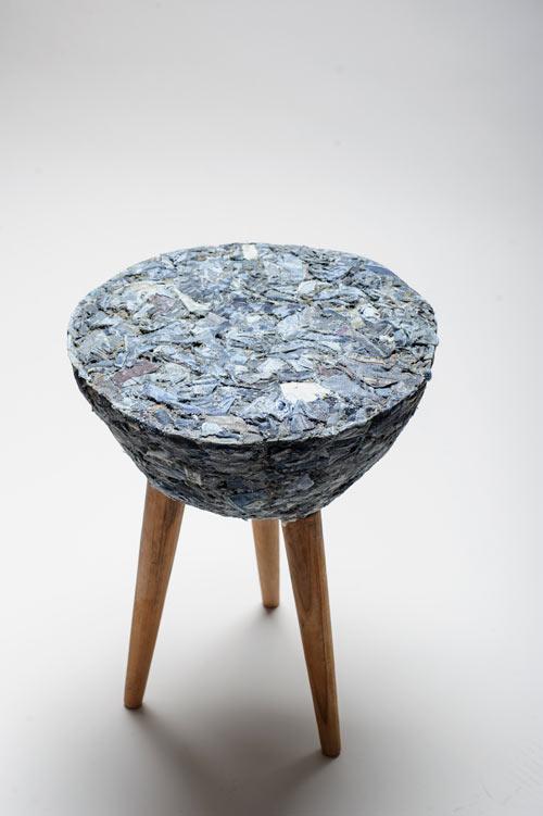 stool-fase-3-4