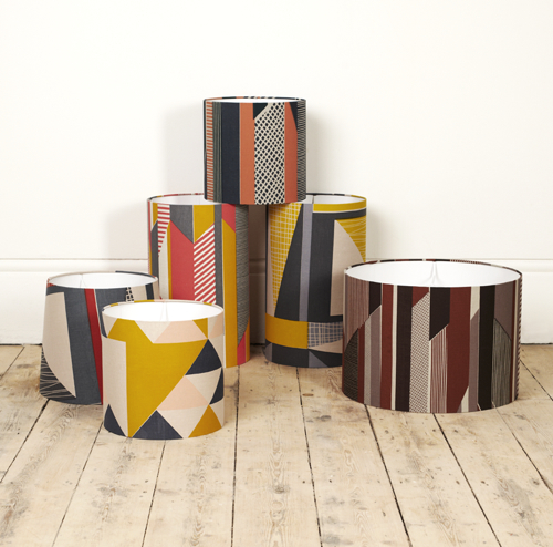 storey-forest-lampshades