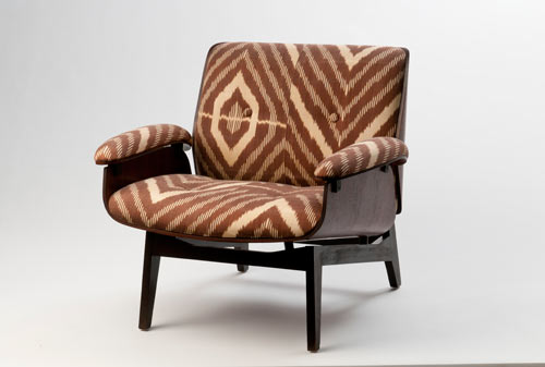 weinrib-ParisiArmchair_BrownSadu