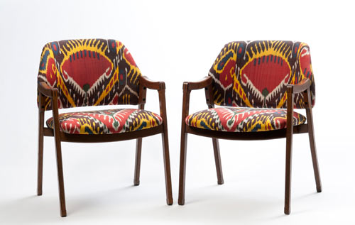 weinrib-ParisiArmchair_Dashwood