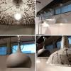 Aditi Studio, designjunction