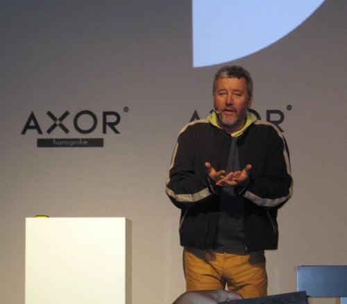 Axor_1-Starck_Organic-4