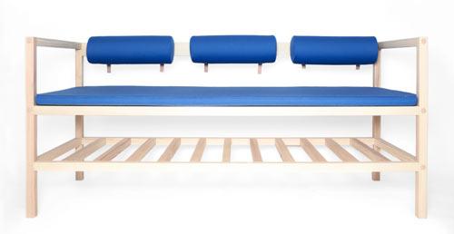 BENKT-bench-1
