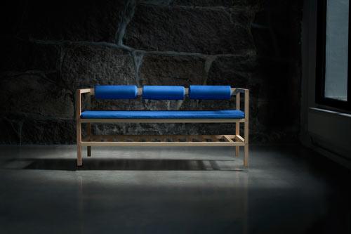BENKT-bench-4
