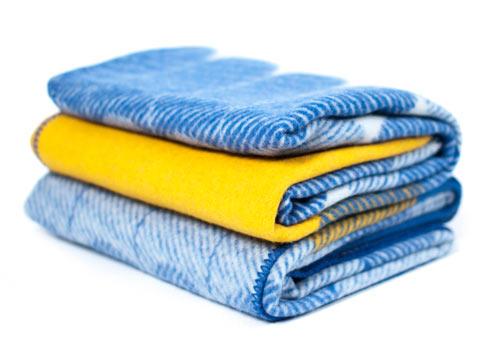 BENKT-blanket-1