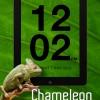 Chameleon-Clock-2