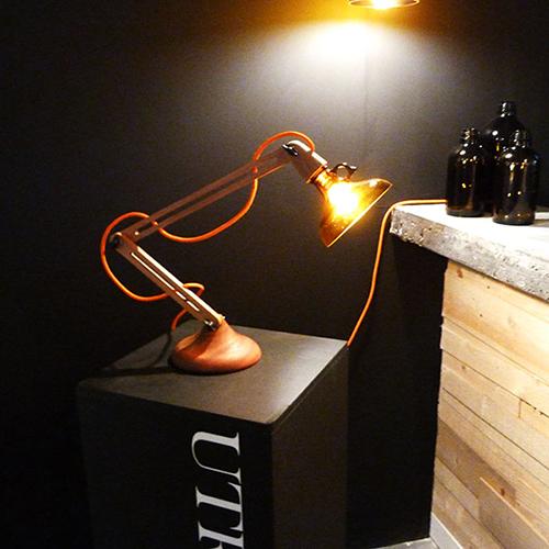 London Design Festival 2012: designersblock Highlights in main home furnishings  Category