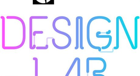Electrolux Design Lab 2012 Finalists