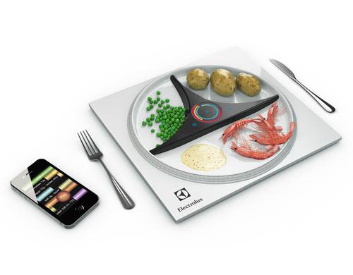 Electrolux-2-Smartplate_v02