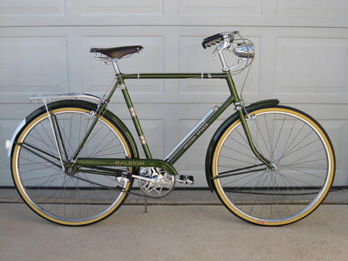 F5-O&G-Bicycle